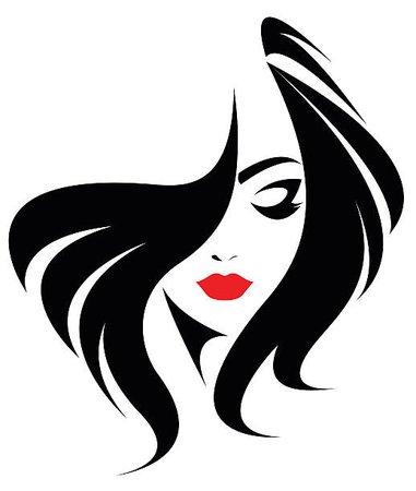 Google Image Result for https://media.istockphoto.com/vectors/long-hair-style-icon-logo-women-face-vector-id545817470?k=6&m=545817470&s=612x612&w=0&h=ihgNATy6l-SXu7aN8XP6PHYXa7f0uvLErY3WQ-3KrKk=