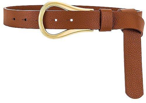 Ryder Wrap Belt