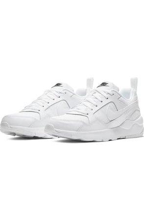 Nike Pegasus '92 Lite Sneaker (Big Kid) | Nordstrom