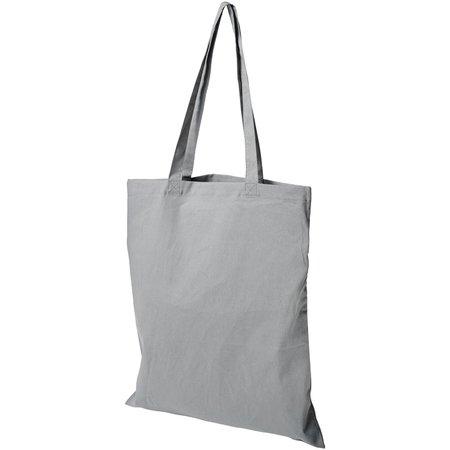 madras-140-g-m2-cotton-tote-bag-grey--12018111--hd.jpg (1600×1600)