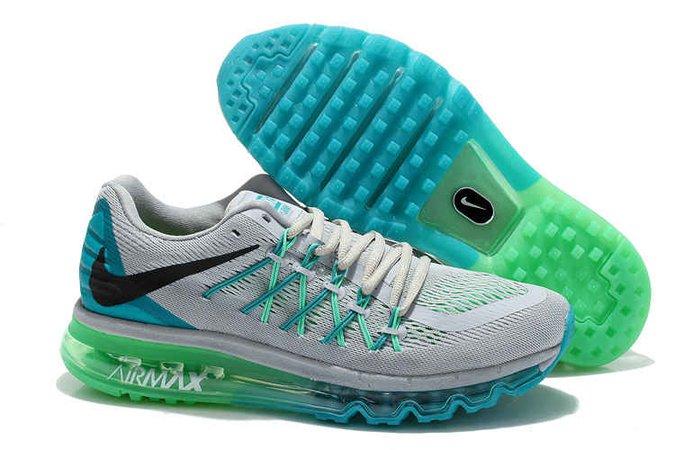 nike roshe flyknit grey, 2015 nike air max grey blue green black,nike huarache cheap, nike shoes Excellent quality