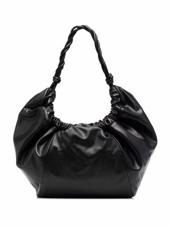 Marni Twisted Top Handle Tote Bag - Farfetch