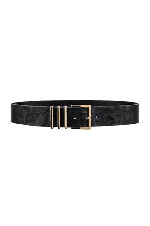 Joss Belt