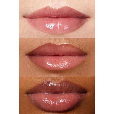 Flying Horses Ultra Glossy Lip   ColourPop