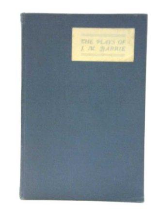 peter pan 3rd edition