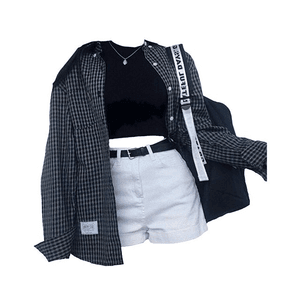 png outfit