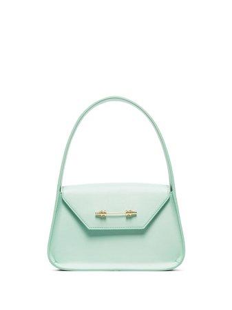 Okhtein Feryel Mini Bag | Farfetch.com