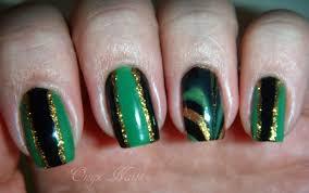 loki nails - Google Search