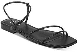 Women's Marg Strappy Sandals