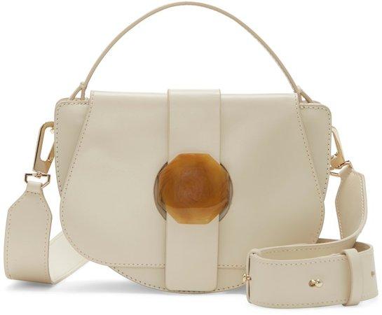Ressa Crossbody Bag