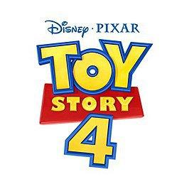Toy Story 4 - Wikipedia