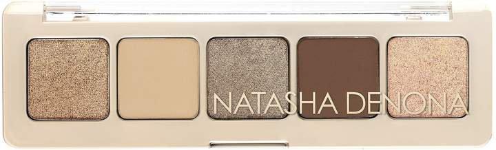 Natasha Denona - Mini Glam Eyeshadow Palette