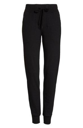 Zella Taryn Luxe Jogger Pants | Nordstrom