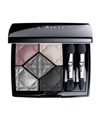 Dior 5 Couleurs Eyeshadow Palette | Dillard's