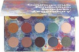 ULTA Ulta Beauty Collection x Marvel's Avengers Eyeshadow Palette | Ulta Beauty