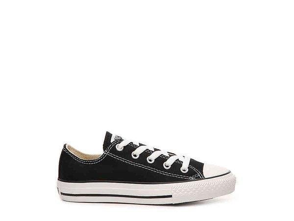 Converse Chuck Taylor All Star Sneaker - Kids' Kids Shoes   DSW