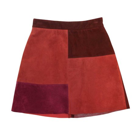 Ayni Pachi Skirt | Muse Boutique Outlet – Muse Outlet