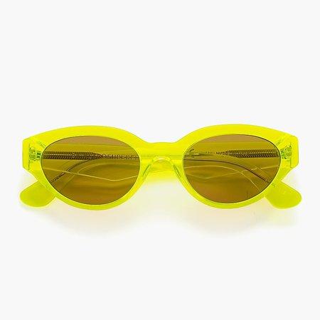 J.Crew: Women's SUPER By RetroSuperFuture® Drew Sunglasses