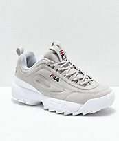 fila shoes for women - Google Search