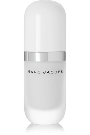 Marc Jacobs Beauty | Under(Cover) Perfecting Coconut Face Primer - Invisible 30, 30 ml – Primer | NET-A-PORTER.COM