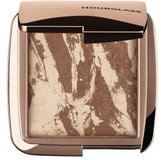 Ambient(R) Lighting Bronzer