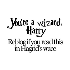 harry potter polyvore words - Google Search