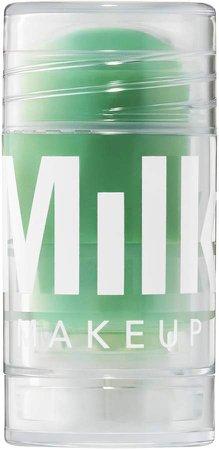 Matcha Cleanser Mini