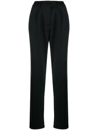 ADIDAS BY DANIELLE CATHARI adidas Originals x Danielle Cathari trousers