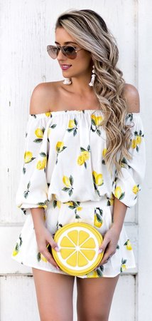 lemon clothing - Google Search