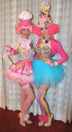 costume pinterest women sweet - Google Search