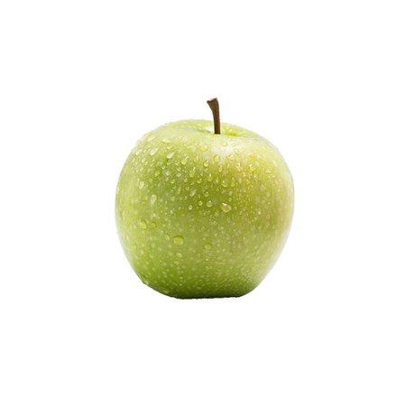 Fruit pngs :)