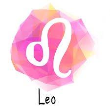 leo - Google Search