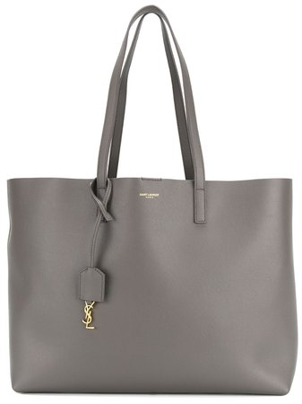Saint Laurent Shopping Tote Bag - Farfetch