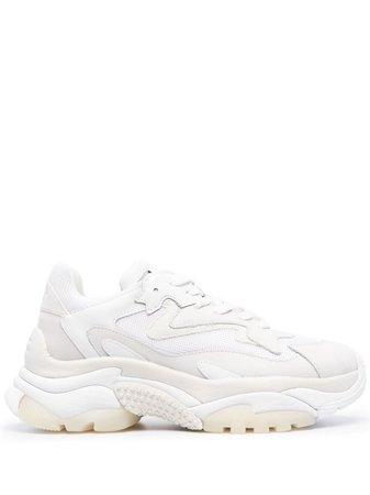 ASH Addict Chunky Sole Sneakers - Farfetch