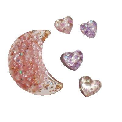 jewels moon