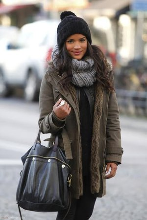 winter hat pinterest - Google Search