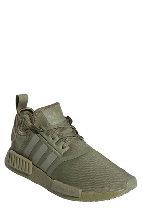Men's adidas sneakers | Nordstrom