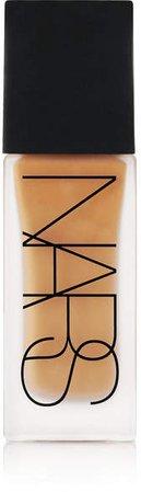 All Day Luminous Weightless Foundation - Santa Fe, 30ml
