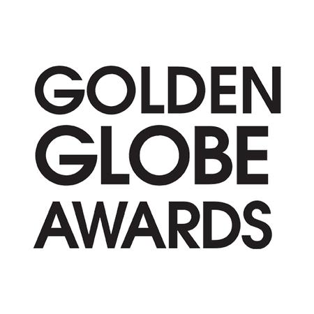golden globe text - Google Search