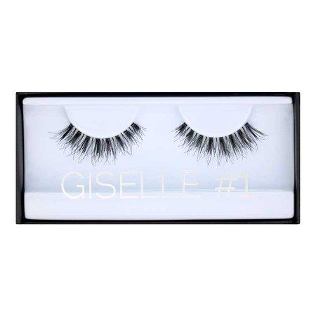 Huda Beauty Classic Lash - 1 Giselle