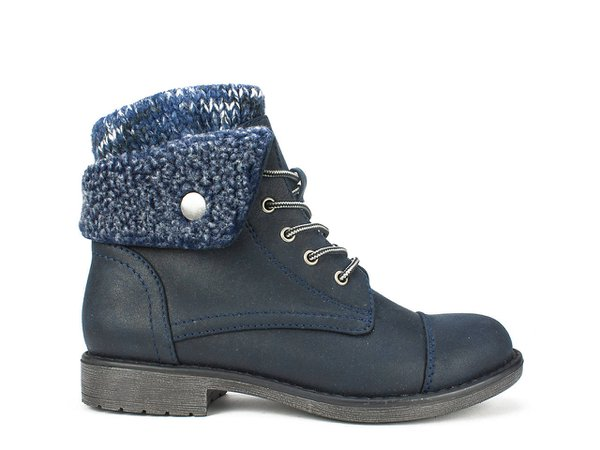 Cliffs by White Mountain Duena Bootie Women's Shoes | DSW