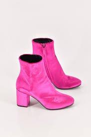 pink boots– Google Поиск
