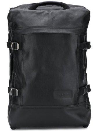 Eastpak Tranzpack Backpack - Farfetch