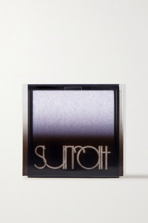 Halogram Eyeshadow - Ultraviolet