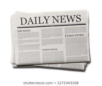 newspaper - Google Search