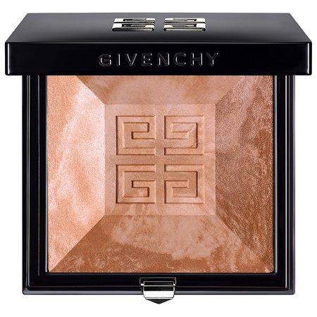 Givenchy Healthy Glow Powder Solar Pulse Highlighter online kaufen bei Douglas.de