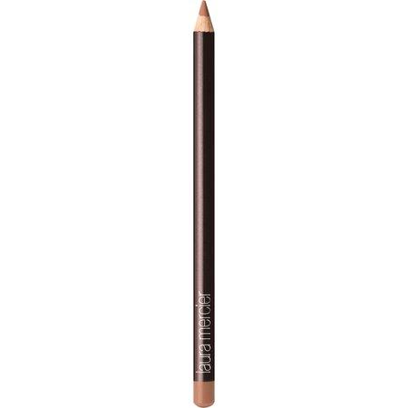 Laura Mercier Lip Pencil | Lip Liner | Beauty & Health | Shop The Exchange