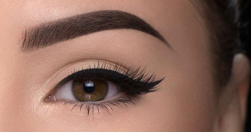 maquillaje ojos - Cerca amb Google