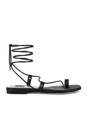Dash Sandal