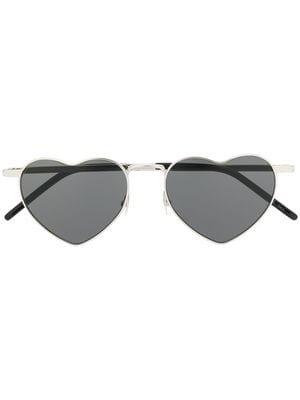 Women's Designer Sunglasses S/S 2018 - Farfetch